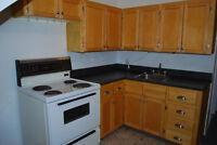 40 Lorentz Drive near caseway 2 bedroom $625 heated March 1