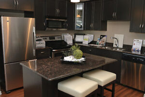 Willowgrove Townhouse – 2 Large Bedrooms Each w/Bath, Garage&Pad