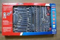 70 piece tool set