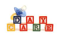 Home Daycare Ajax