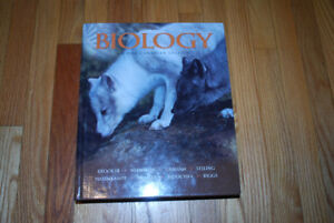 Brock University Biology 2nd Canadian Edn by Brooker & Witmaier