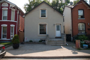House for Rent - August 1st