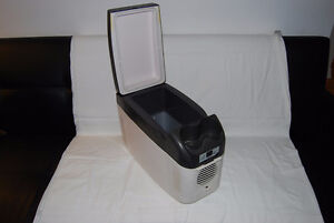 plug in cooler for car Cornwall Ontario image 2