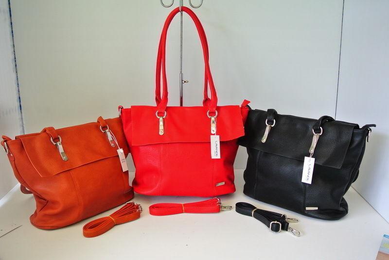 NEW Women Crossbody Satchel Tote Handbag Shoulder Bag Clutch