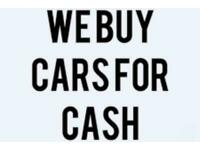 CLUTCH TURBO GEARBOX PROBLEMS? CALL ME ALL BOUGHT WITHIN ONE HOUR