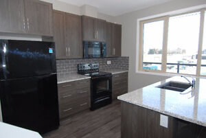 READY TO MOVE IN: 2 Bed/2.5 Bath - Special Pricing