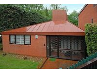 3 bedroom bungalow in Bose Close, FINCHLEY, N31