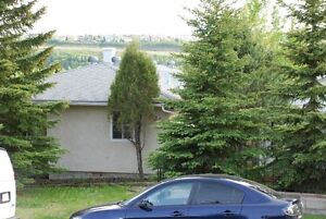 STUDENT HOME - minutes from University of Calgary