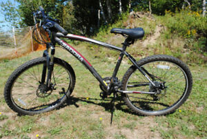 Men's Mountain Bike (Diadora)