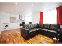 Bright and Luxury one bedroomed apartment on Richmond Avenue N1 w/ high specs + wood flooring