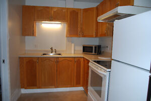 Room for rent with private kitchen and private bathroom -Plateau Gatineau Ottawa / Gatineau Area image 4