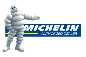 Michelin Tires - WE BEAT BIG BOX STORES- $70 Rebate Available