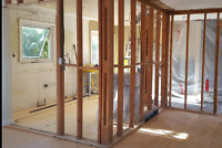 Structural Engineer, P.Eng. (905)330-2431