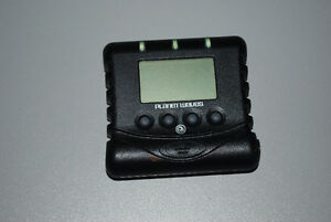 Planet Waves Guitar Tuner for Electric, Acoustic, Bass Guitars Kitchener / Waterloo Kitchener Area image 1