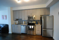 Fully Furnished Suite Square One Mississauga Free Wifi