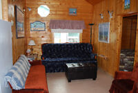 Parlee Beach Shediac,3 bedroom cottage $850 July 3-10,Aug 7-14