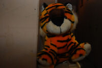 TIGGER FOR A TOONIE  PLEASE TEXT ME @ 204 979 1340