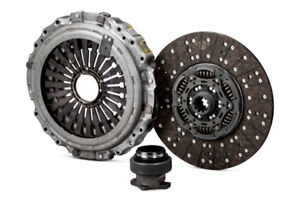 04-08 Acura TL 3.2L 6speed Replacement clutch kit, BY LUK
