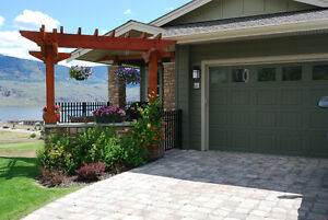 Tobiano View Townhouse for rent  NOW RENTED