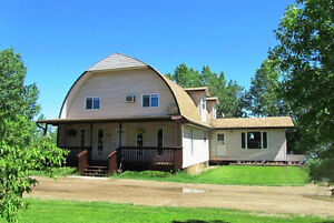 *NEW PRICE* 316 & 318 - 7th St. East, Meadow Lake