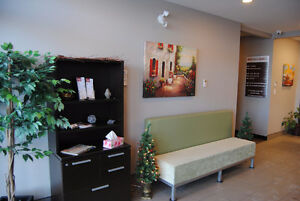 Mount Pearl Office Space Available - Amenities Included! St. John's Newfoundland image 7