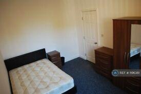 1 bedroom in Cambridge Street, Rugby, CV21 (#1196381)