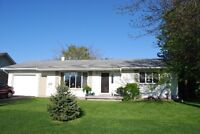 GRAND BEND HOME