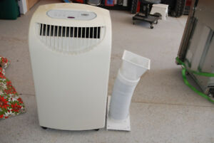 Maytag & Whirlpool Portable Room Air Conditioners