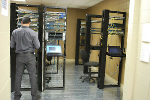 Accelerated Cisco-CCNA Course