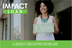 $5,000 Small Business Loan