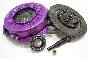 XTREME Nissan Patrol GQ Y60 TD42 Heavy Duty Clutch kit 4.2 Litre