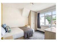 Room to rent in Headingley, Leeds £99 pw bills included!