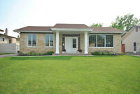 Great Family Home in Southdale! OPEN HOUSE SUNDAY 2 - 4