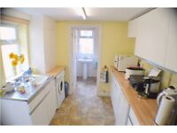 *** PART DSS ACCEPTED - 3 BEDROOM HOUSE - CLOSE TO BEXLEYHEATH TOWN CENTRE - BRIGHT AND SPACIOUS ***