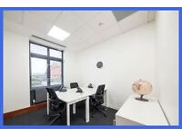 West Malling - ME19 4AE, 3 Desk private office available at 26 Kings Hill Avenue