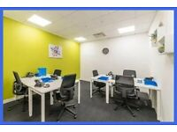 Belfast - BT2 8LA, 5ws 1291 sqft serviced office to rent at Forsyth House