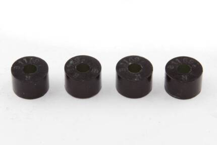 W22120 Front Sway bar link lower bushing UNIVERSAL PRODUCTS Regents Park Auburn Area Preview