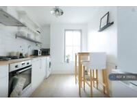 1 bedroom flat in New Cross, London, SE14 (1 bed)