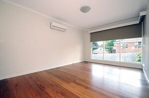Newly renovated 2 bedroom unit for rent in Surrey Hills Surrey Hills Boroondara Area Preview