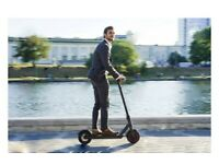 ELECTRIC SCOOTER 2021 iEZway M365 Pro 350W Top speed 25 kmh Range 30km collection only no delivery