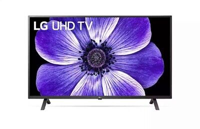 LG Television Smart Tv 55'