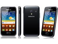 Samsung Galaxy Ace 2 (O2)