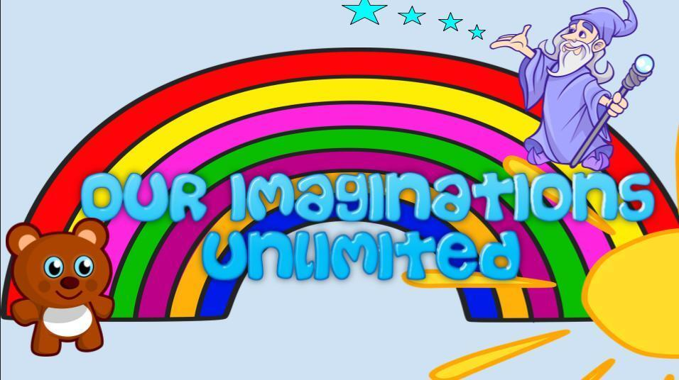Our Imaginations Unlimited