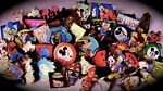 Disney Pin & Toy PLUS Shoppe