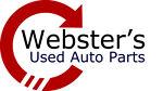webstersusedautoparts