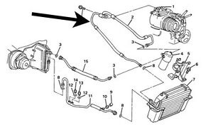 How To Wire A Start Capacitor Diagrams besides 1985 Chevy C20 350 Pulley Diagram further 1a85j Need Diagram Serpentine 1999 likewise Ac Capacitor Wiring Diagram Free Schematic besides T6302275 Need diagram see tension er. on car a c compressor diagram