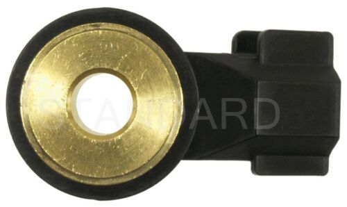 further C C F furthermore Ubicacion Sensor Cht Ford F furthermore Dsc also Hqdefault. on ford 6 8 knock sensor location