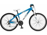Scotts voltage yz2 jump bike