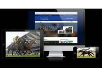1 Month of Racing UK Subscription for Just 9.99
