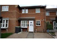 1 bedroom house in Stotfold House, Stotfold, SG5 (1 bed)